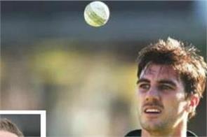 ipl auction  kkr coach mccullum said  pat cummins is best player of season