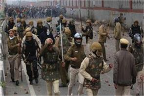 14 days judicial custody of 11 people arrested in seelampur violence