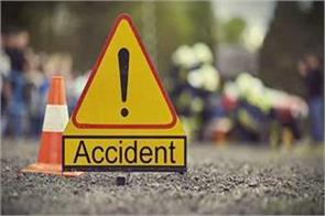 14 people belonging to the same family die in a vehicle accident in nepal