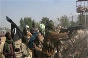 boko haram kills 19 shepherds in nigeria sources