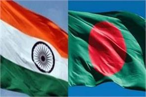 bangladesh asked to postpone proposed meeting on river management with india