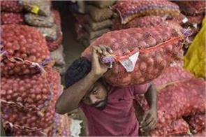 government takes big step to stop hoarding reduced onion stock capacity