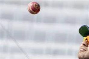 why did piyush chawla bid for 6 75 crores csk coach revealed