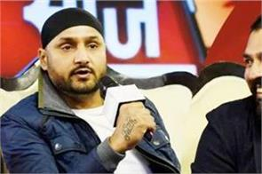 yuvraj harbhajan gave important advice to kohli regarding t20 world cup