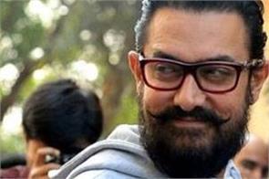 aamir khan movie lal singh chaddha