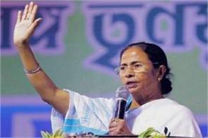 several key leaders of opposition will participate in mamata s kolkata rally