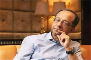 rbi may cut some of interest rates basu