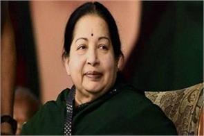 demand for cbi probe in jayalalitha s death