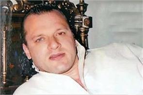 government preparing for bringing mumbai attack accused david headley to india