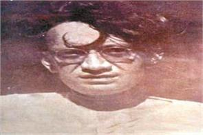 film  manto  and indian tv why the programs protest in pakistan