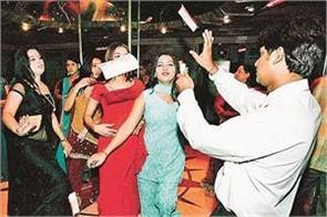 supreme court decides to ban dance bars