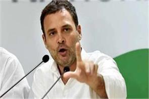 will congress contest elections alone in uttar pradesh