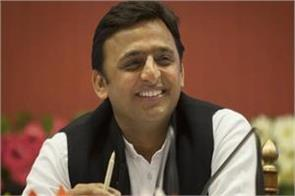 lok sabha elections make samajwadi party victorious by heavy votes akhilesh