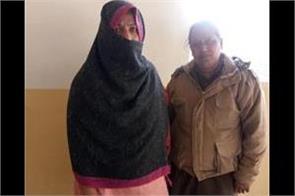 drug smuggler bala arrested for 30th time