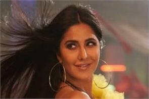 katrina kaif can work with mahesh babu