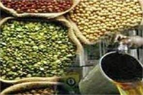 inexpensive ration for lahaul people affected by snowfall