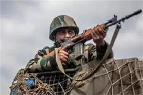 indian army recruitment 2019  apply online for 191 ssc technical