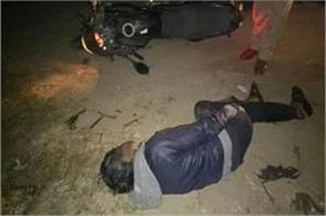 in kanpur encounter arrest criminal