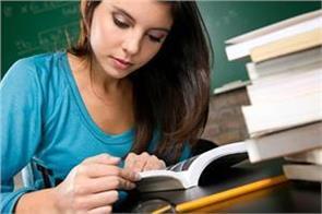 initiatives for punjab kesari initiative for students preparing for 12th exam