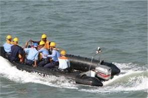join indian coast guard recruitment 2019 for yantrik