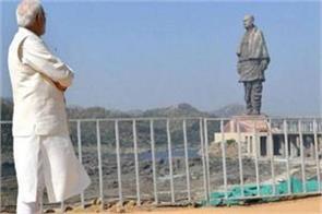 gujarat statue of unity crocodile vadodara