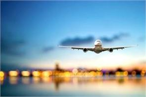 delhi 840 flights to be affected in 7 days