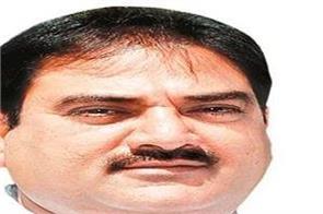 om prakash chautala abhay chautala to contest assembly elections from uchana