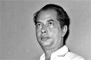 history of the day bimal roy uk algeria