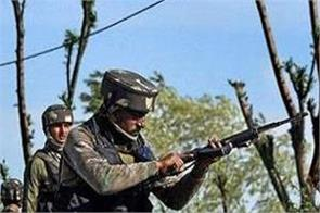 security forces neutralised three naxals during an encounter