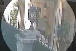 cctv footage shows men transporting khashoggi body parts