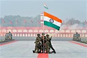 know why is celebrated indian army day