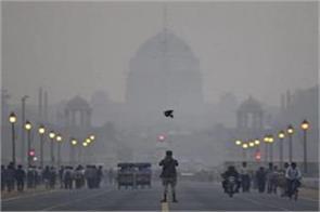 delhi pollution noida iimt