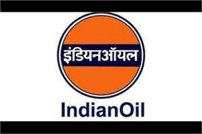 recruitment in indian oil