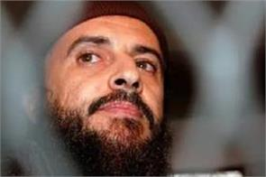 us strikes kill top al qaeda plotter of uss cole bombing in yemen