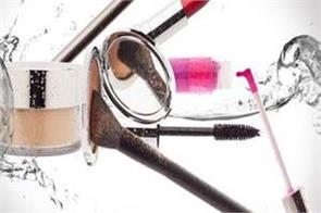 expectations from the beauty industry businessmen are from the budget