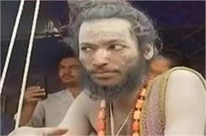 khadeeshwari baba uttar pradesh dinesh sharma keshav prasad maurya