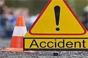 mother daughter dies in a terrible road accident