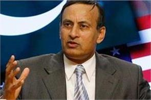 pak seeking extradition of haqqani from us