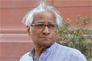 pm modi was the security guard of george fernandes during the emergency