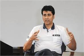 no wishlist watching budget waste of time rajiv bajaj