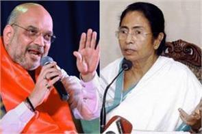 lok sabha elections bjp congress supreme court bjp