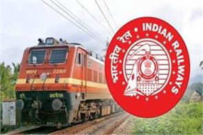 railway recruitment examination results group d candidates exam