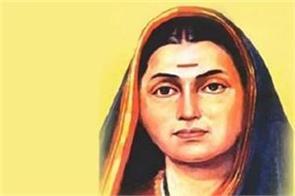 savitribai phule the pioneer of indian women s education