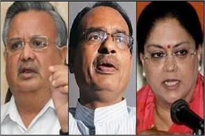 they lost due to modi now they will lose modi because of them