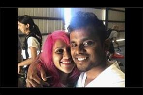 indian couple was intoxicated during fatal fall from california s park