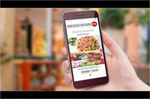 restaurant association will continue to boycott zomato and swiggy