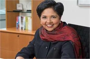 indra nooyi being considered to lead world bank report