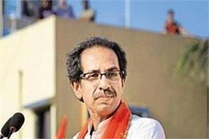 shiv sena question on reservation bjp has told where is jobs