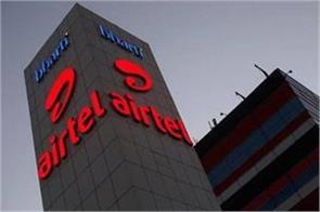 nclt approves merger of tata teleservices in bharti airtel