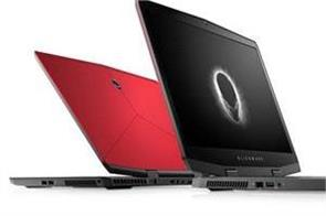 ces 2019 alienware m17 gaming laptop launched